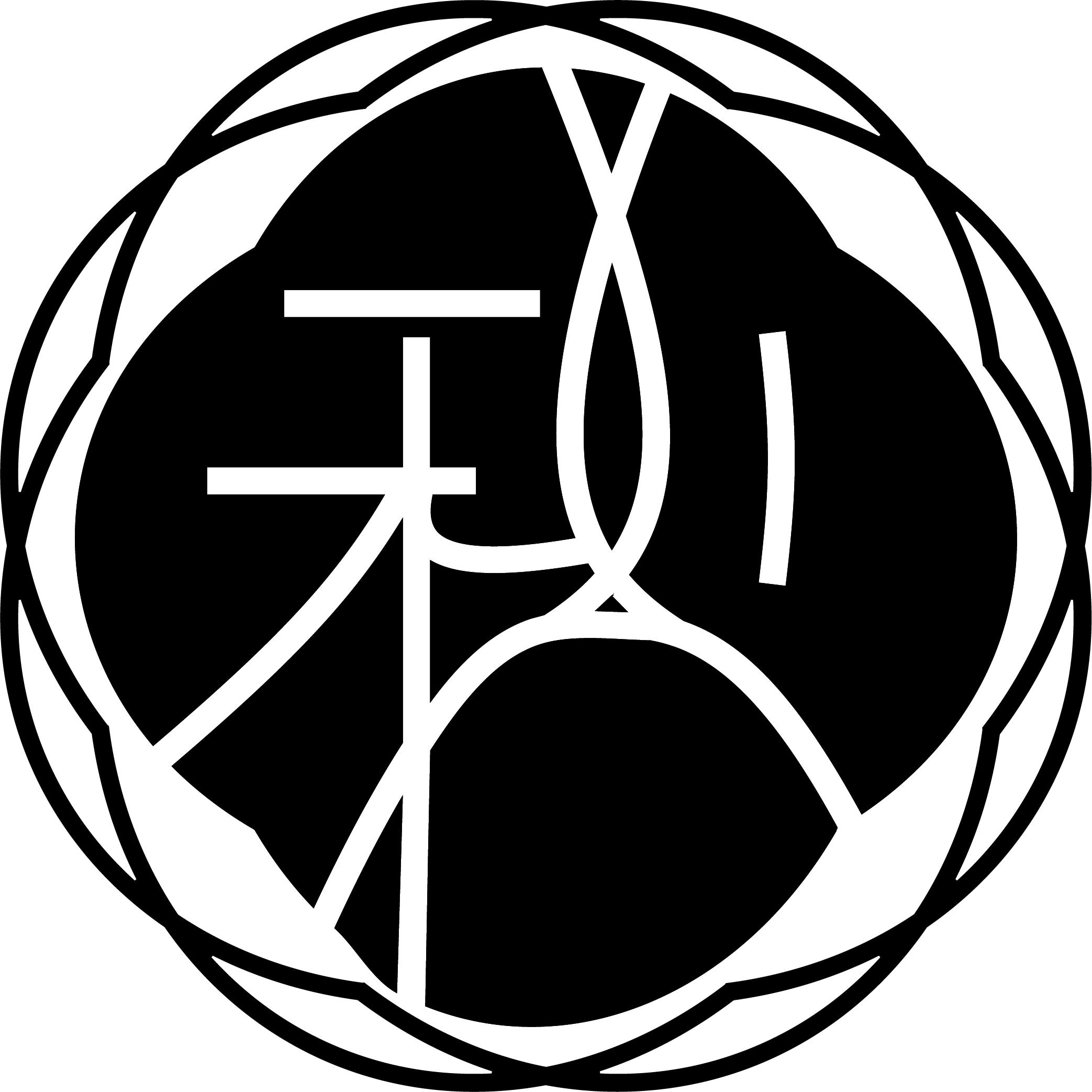 【秋島良品】家具雑貨オンライン通販