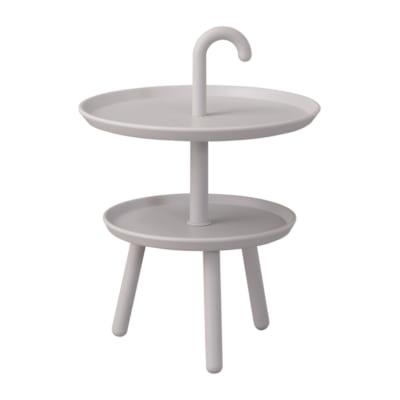 ダブルサイドテーブル/LGY