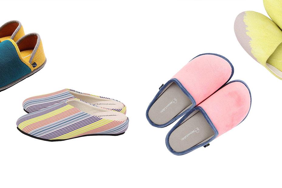 bnr2_slipper